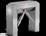 Gotschlich 2-Arm Open Gate Drehsperren Compact, Modul Cross, Modul Tonda, Calypso, Dolomit, Berchtesgaden