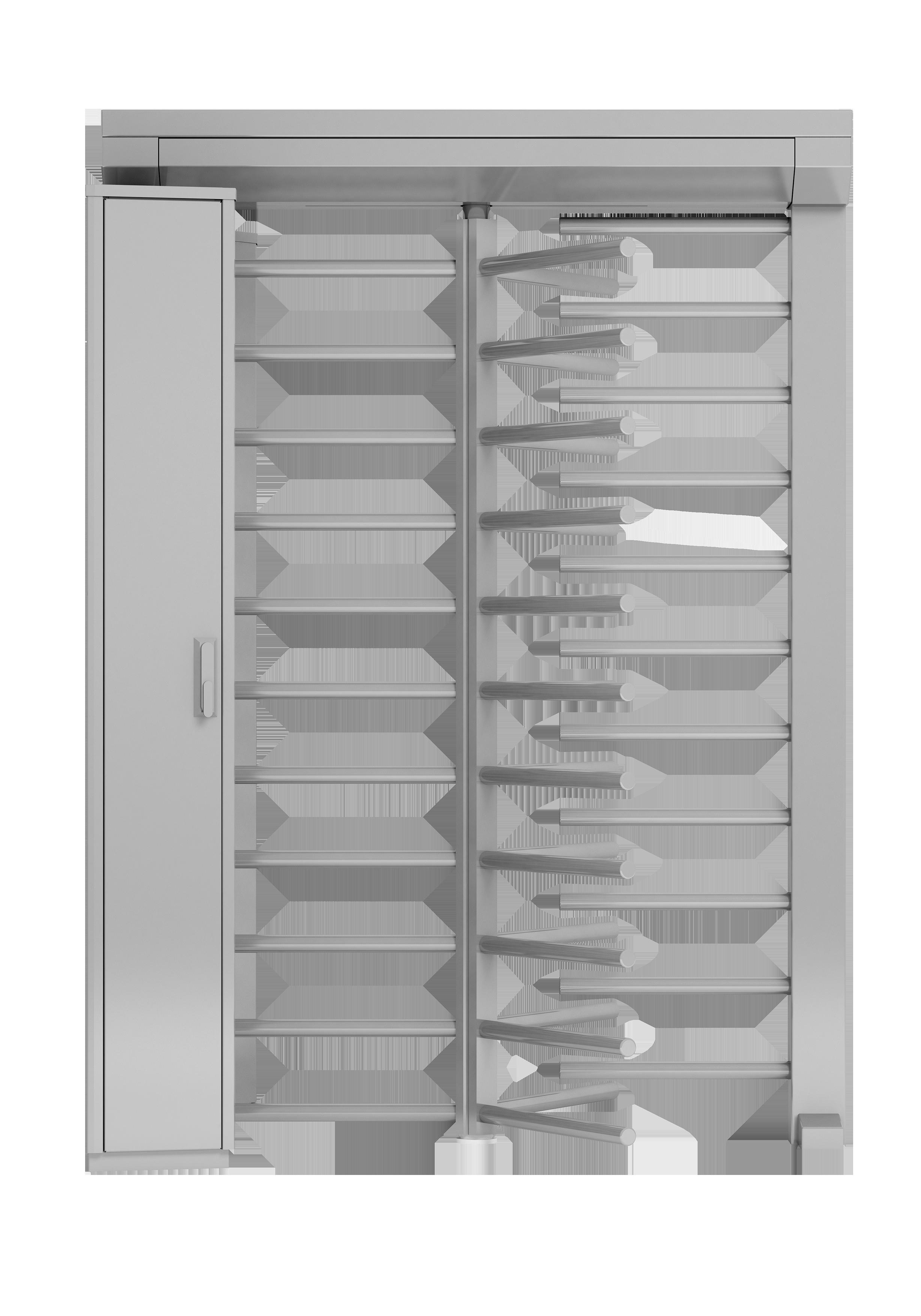 ECCO.120.HB_front