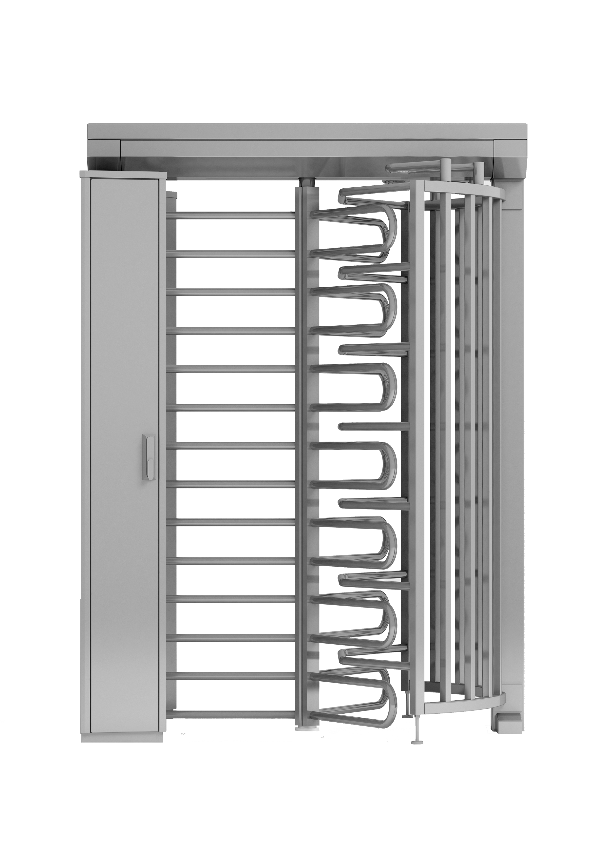 ECCO.120.BB_front