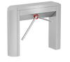 Motorisch angetriebene Drehsperre, 1- oder 2-Arm, Fluchtwege