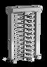 Drehkreuz ECCO 90