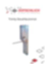 Gotschlich Deutschland GmbH, Bildband, Beispiele Aufstellungen, Bezahlsysteme, Bezahlter Zutritt, Drehsperren mit Bezahlfunktion, Kassenautomat, Bezahlautomat, Zugangskontrolle, Zutrittssysteme, WC-Anlagen