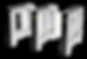Motorisch angetriebenes Einzeldrehkreuz ECCO 120, 3 Flügel mit einer 120° Aufteilung, Mannshoch, Beschichtet oder aus Edelstahl, Drehkreuz zur Personenvereinzelung, Drehsperren, Zugangskontrolle für Bäder, Versorgungseinrichtungen, Gewerbe, Stadien, Toiletten, Freizeiteinrichtungen, Öffentliche Einrichtungen, Gewerbe, Industrie, Werkschutz, Optional mit einer Seitlichen bzw. mittigen Box für die Zugangskontrolle oder Sprechanlagen