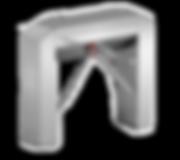 Motorisch angetriebene Drehsperren, 1-Arm, 2-Arm oder 3-Arm Variante, Gehäuse beschichtet oder aus Edelstahl, Modul Tonda, Modul Cross, Compact, Calypso, Dolomit, Compact Duo, Compact Plus, Dolomit Tandem, Compact ESD, Berchtesgaden. Drehsperren Hüfthoch für den Innen- und Außenbereich. Zutrittskontrolle für Schwimmbäder, Freizeiteinrichtungen, Toiletten, Gewerbe- und Industriebetriebe, Stadion und öffentliche Gebäude. Alternative zu Vertikal- und Portaldrehkreuzen sowie Personenschleusen.