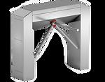 Gotschlich 3-Arm Drehsperren Compact, Modul Cross, Modul Tonda, Calypso, Dolomit, Berchtesgaden