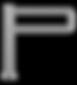 Motorisch angetriebenes Einzeldrehkreuz ECCO 90, Mannshoch, Beschichtet oder aus Edelstahl, Drehkreuz zur Personenvereinzelung, Drehsperren, Zutrittskontrolle für Bäder, Versorgungseinrichtungen, Toiletten, Freizeiteinrichtungen, Gewerbe, Stadien, Öffentliche Einrichtungen, Gewerbe, Industrie, Werkschutz