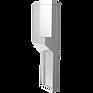 Kassenautomat Trinity, Kassensystem, Bezahlter Eintritt