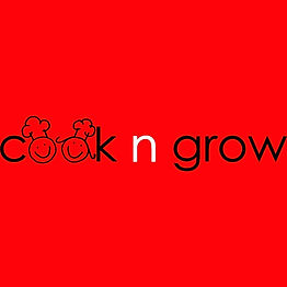 Cook N Grow Logo.jpg