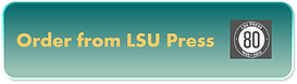Purchase books from LSU Press