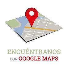 Elsalpalets compra venta de palets de madera reciclaje en Chiclana