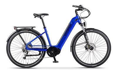 Whisper Wayfarer H7 Blue.jpeg