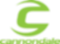 cannondale logo.png