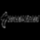 specilaized logo copy.png