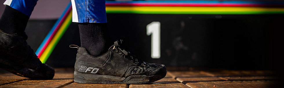 plp-banner-shoes.jpeg
