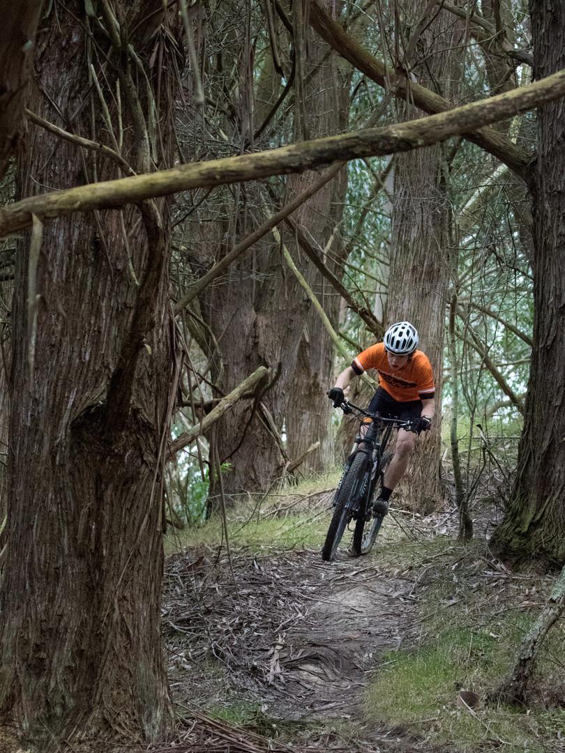 140916 bikeys jordan mb-203.jpg