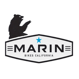 MarinLogo-removebg-preview.png