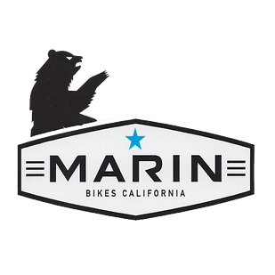MarinLogo-removebg-preview.png