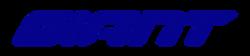 01_Giant_Logo_RGB