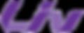 Liv-Logo copy.png
