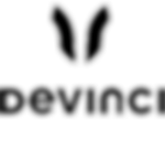 devinci-removebg-preview.png