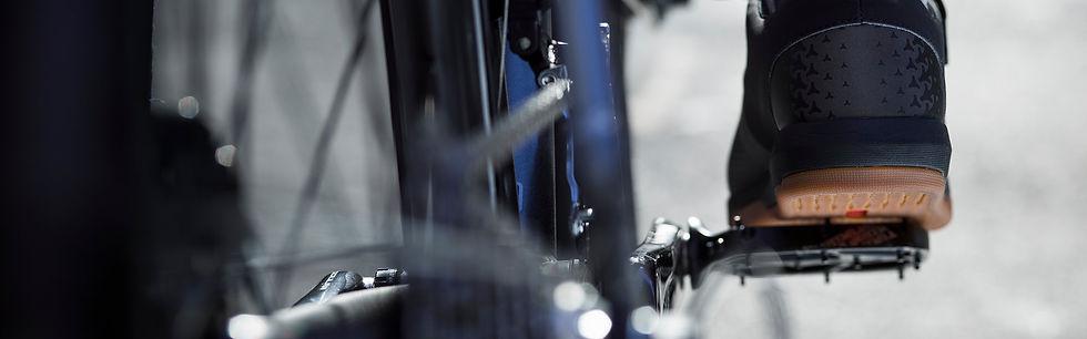 pedals .jpeg