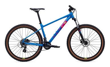 2021_Bobcat_Trail_3_c2_Color.jpg