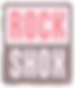 rockshox-logo-B2B97F080D-seeklogo_edited