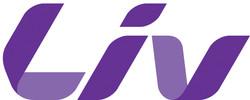 Liv logo-jpg