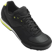 Giro-Women-s-Petra-VR-Off-Road-Shoe-Cycl