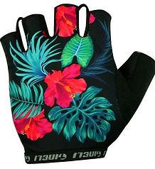 tineli glove.JPG