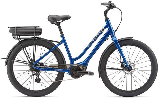 Giant Lafree E-Bike Medium