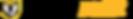 yessbmx-logo1_2x_14386c7a-10d9-4363-a9af
