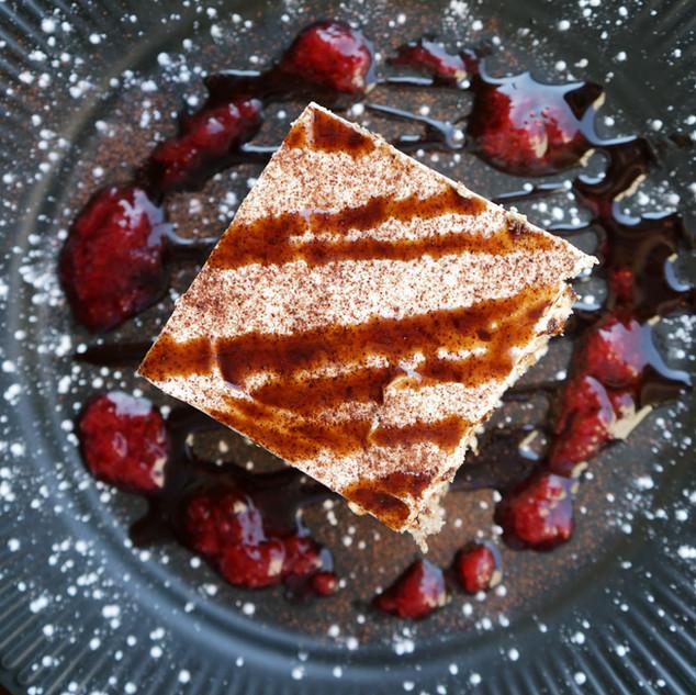 tirmaisu-italian-dessert.jpg