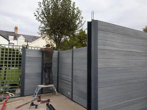 garden-rooms-installation.jpg