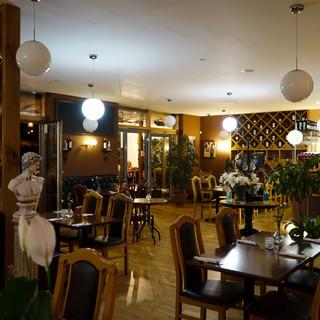 interior-bella-vista-restaurant-bristol.jpg