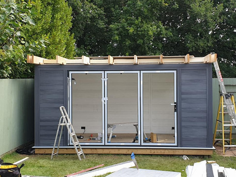 greenspace-living-garden-rooms-suppliers