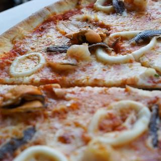 pizza-bella-vista-restaurant.jpg