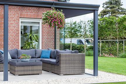 greenspace-living-specifications-veranda