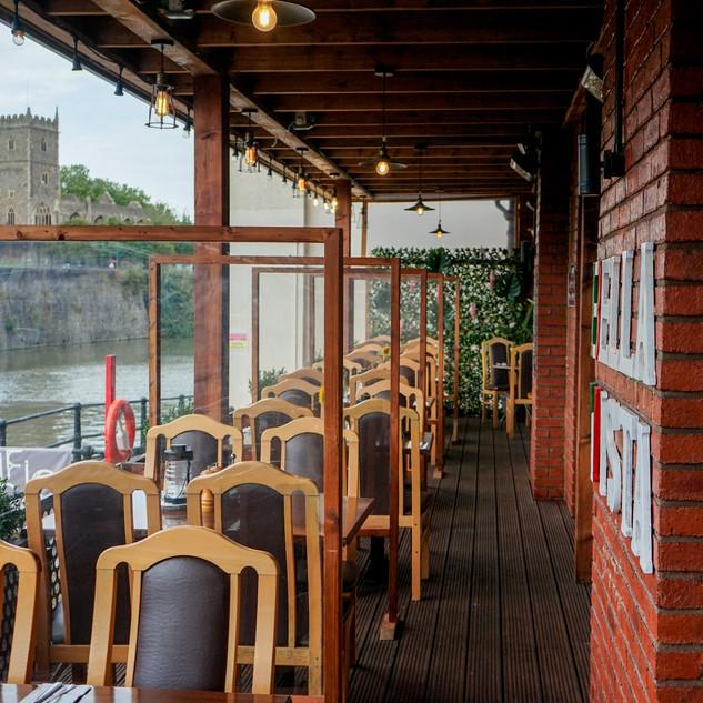 bella-vista-restaurant-views-bristol.jpg