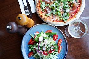 bella-vista-restaurant-bristol-menu.jpg