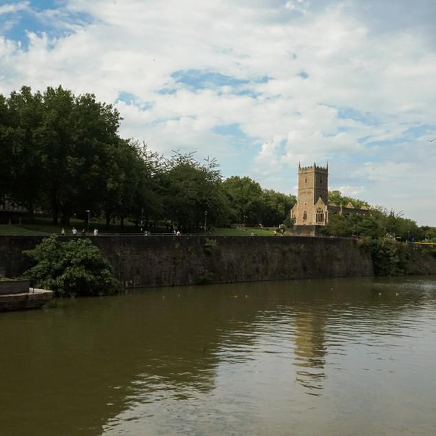 castle-park-river-bristol.jpg