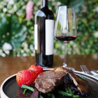 wine-and-steak-bristol.jpg