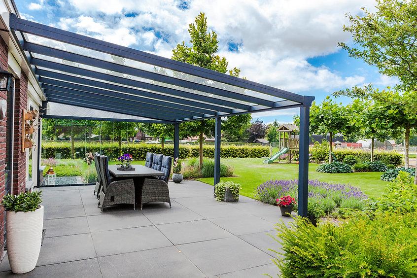 vista-plus-veranda-greenspaceliving.jpg