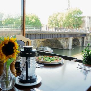 restaurant-views-bristol.jpg