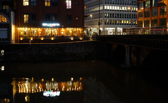 bella-vista-bristol-night.jpg