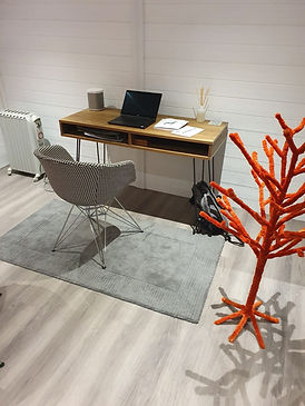 home-office-garden-ideas.jpg