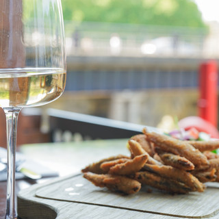 wine-food-restaurant-bristol.jpg