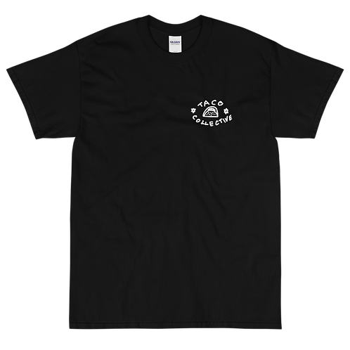 Taco Collective (Statement Tee)
