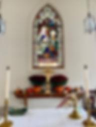 Altar in autumn.jpg