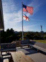 New flag at St_edited.jpg